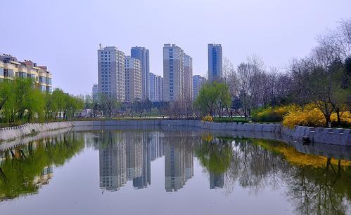 辽宁丹东东港市房价还有上涨空间吗?浅谈东港