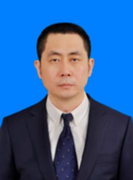 东港市市长是谁?现任东港市市委书记是谁?